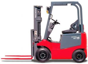 forklift red@2x