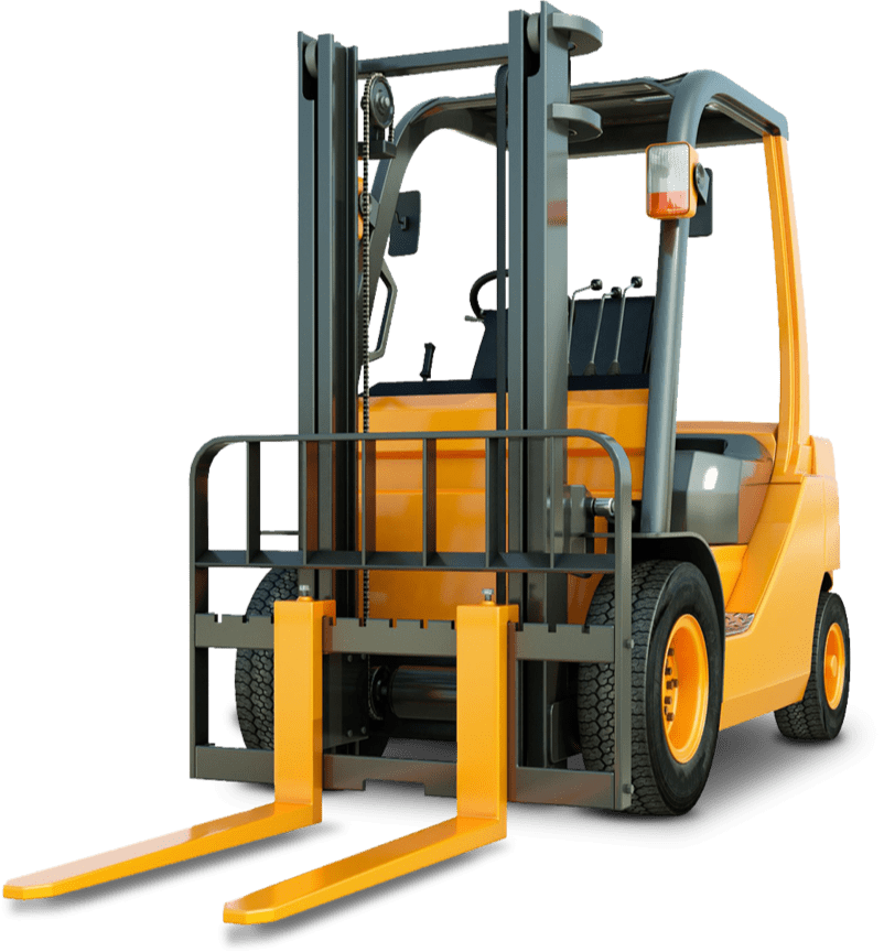 forklift yellow@2x