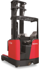 Heli Forklifts For Sale