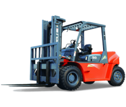 Engine Counterbalance Sales
